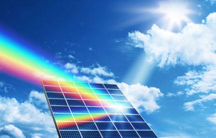 solar_large